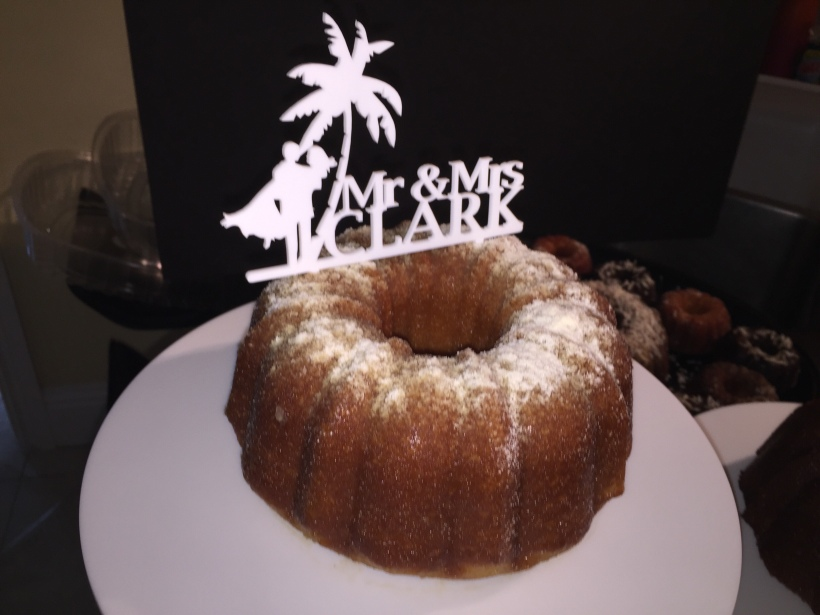 recipe: does rum cake go bad [39]